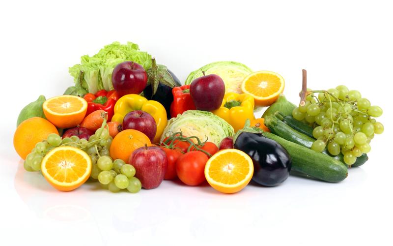 nutricion-gran-alacant