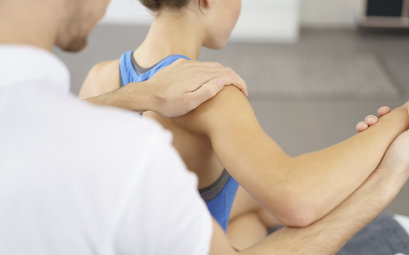 osteopatia-gran-alacant