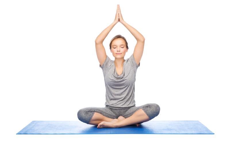 yoga-gran-alacant