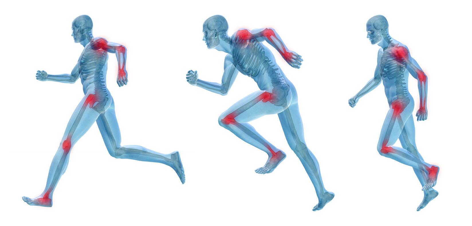 fisioterapia-santa-pola