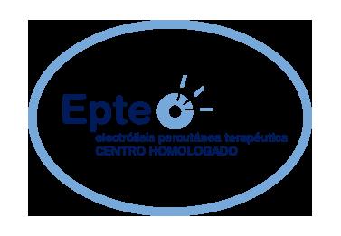 logo-epte